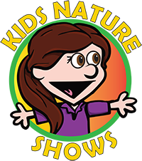 Kid's Nature Shows